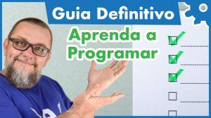 Guia Completo para Aprender a Programar para Web
