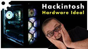 PC Gamer TOP para Hackintosh | SETUP do Hardware